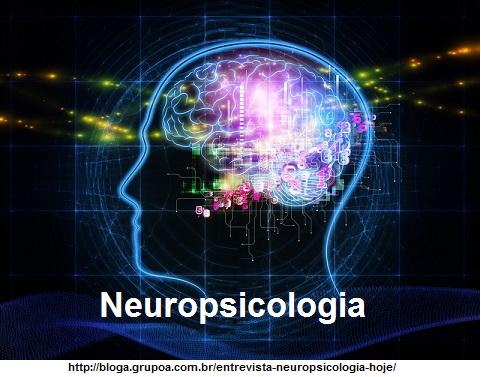 Introdução sobre a Neuropsicologia