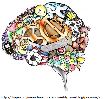 Neuropsicologia Infanto-Juvenil